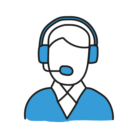 lingoking provides you with interpreters for all languages